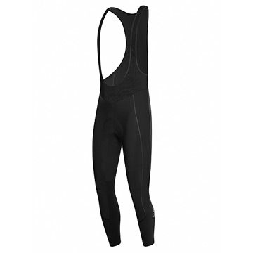 RH+ Prime Mens Bibtight (Black)