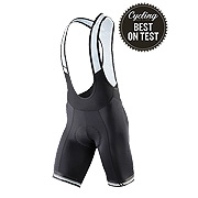 Altura Podium Elite Mens Bib Shorts