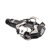 Look X-Track MTB Pedal With Cleats (Grey)